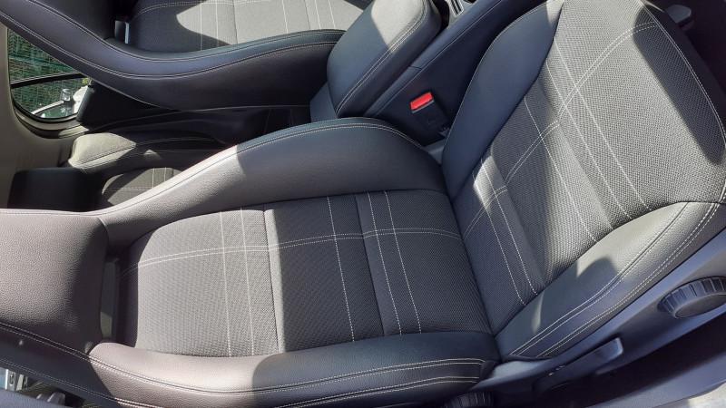 Photo 13 de l'offre de MERCEDES-BENZ CLASSE GLA (X156) 250 SENSATION 4MATIC 7G-DCT à 25990€ chez Maximum Automobiles