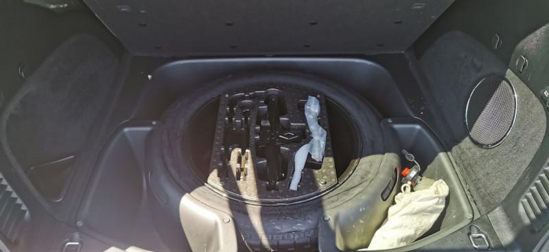 Photo 10 de l'offre de JEEP GRAND CHEROKEE 6.4 V8 HEMI 468CH SRT BVA8 à 44990€ chez Maximum Automobiles