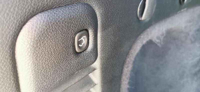 Photo 9 de l'offre de JEEP GRAND CHEROKEE 6.4 V8 HEMI 468CH SRT BVA8 à 44990€ chez Maximum Automobiles
