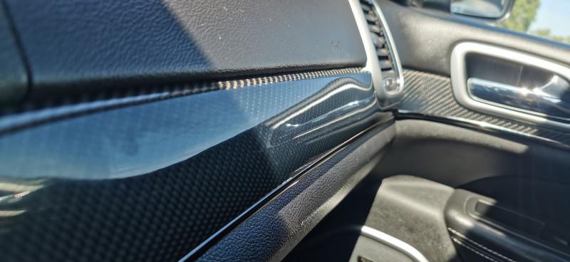 Photo 23 de l'offre de JEEP GRAND CHEROKEE 6.4 V8 HEMI 468CH SRT BVA8 à 44990€ chez Maximum Automobiles