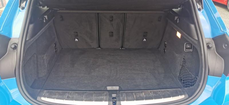 Photo 15 de l'offre de BMW X2 XDRIVE25DA 231CH M SPORT à 37990€ chez Maximum Automobiles