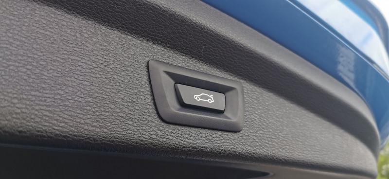 Photo 13 de l'offre de BMW X2 XDRIVE25DA 231CH M SPORT à 37990€ chez Maximum Automobiles