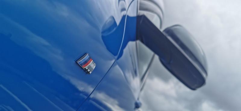 Photo 10 de l'offre de BMW X2 XDRIVE25DA 231CH M SPORT à 37990€ chez Maximum Automobiles
