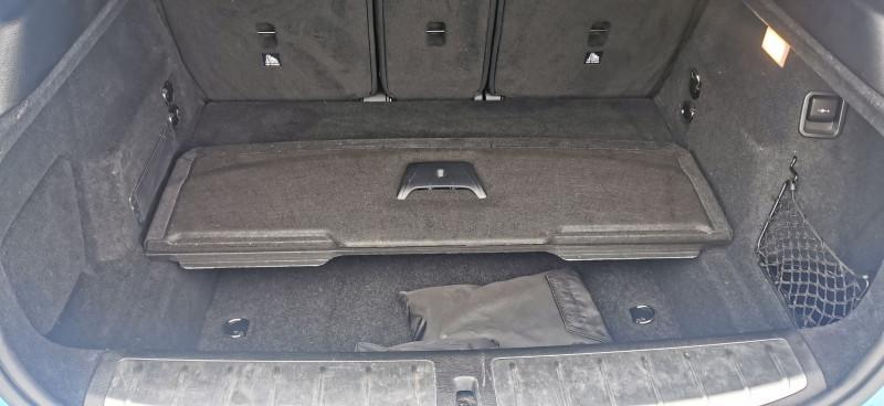 Photo 14 de l'offre de BMW X2 XDRIVE25DA 231CH M SPORT à 37990€ chez Maximum Automobiles
