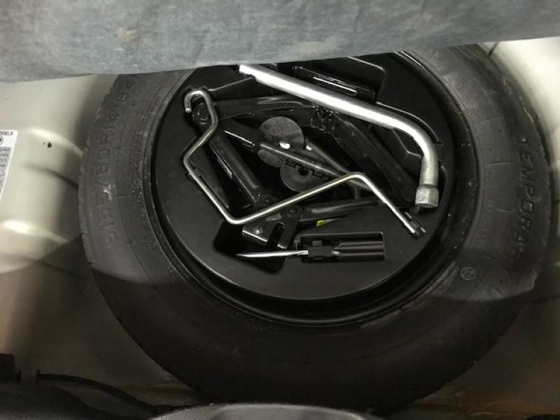 Photo 13 de l'offre de FIAT 500 1.2 8V 69CH S&S S DUALOGIC EURO6D à 14490€ chez NEOVEO