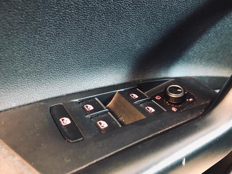 Photo 16 de l'offre de VOLKSWAGEN Polo 1.0 TSI 95ch Copper Line Euro6d-T à 18490€ chez Renault Léguevin Auto distribution occitane