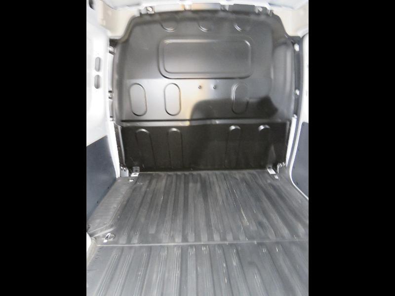 Photo 10 de l'offre de RENAULT Kangoo Express 1.5 dCi 90ch Extra R-Link à 16990€ chez Renault Léguevin Auto distribution occitane