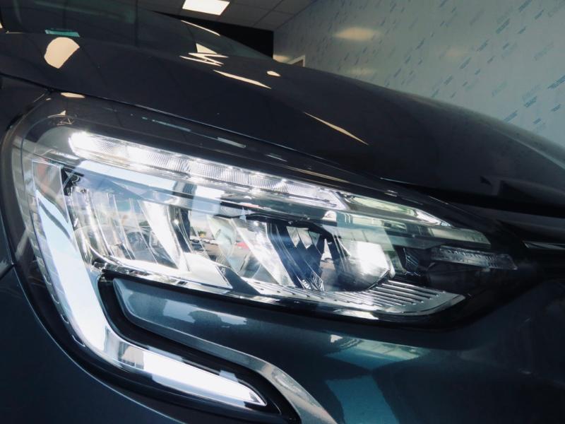 Photo 5 de l'offre de RENAULT Clio 1.5 Blue dCi 85ch Business à 17490€ chez Renault Léguevin Auto distribution occitane