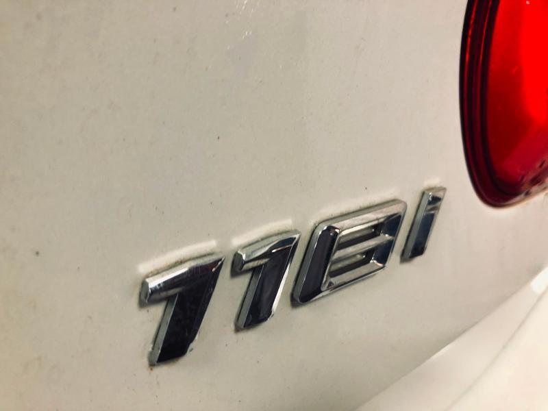 Photo 6 de l'offre de BMW Serie 1 118iA 136ch UrbanChic 3p à 21490€ chez Renault Léguevin Auto distribution occitane