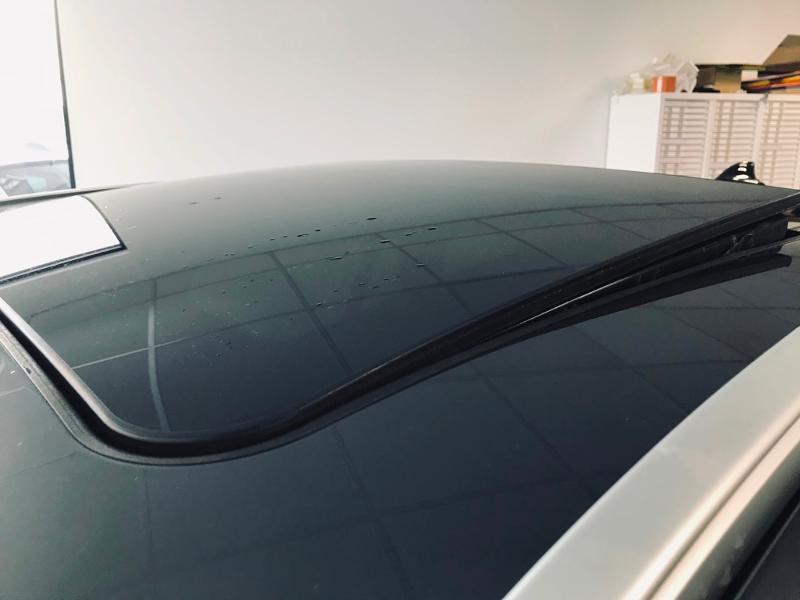 Photo 5 de l'offre de BMW X1 xDrive25iA 231ch xLine à 34990€ chez Renault Léguevin Auto distribution occitane
