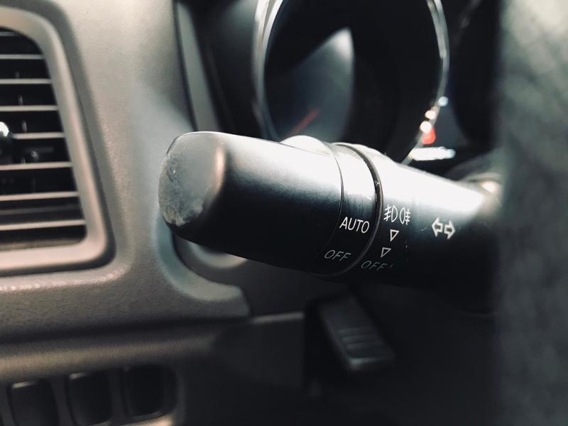 Photo 19 de l'offre de MITSUBISHI ASX 1.6 DI-D 115ch Black Collection 2WD 2018 à 16990€ chez Renault Léguevin Auto distribution occitane