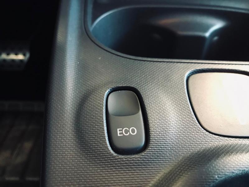 Photo 16 de l'offre de SMART Fortwo Coupe Electrique 82ch prime à 13990€ chez Renault Léguevin Auto distribution occitane