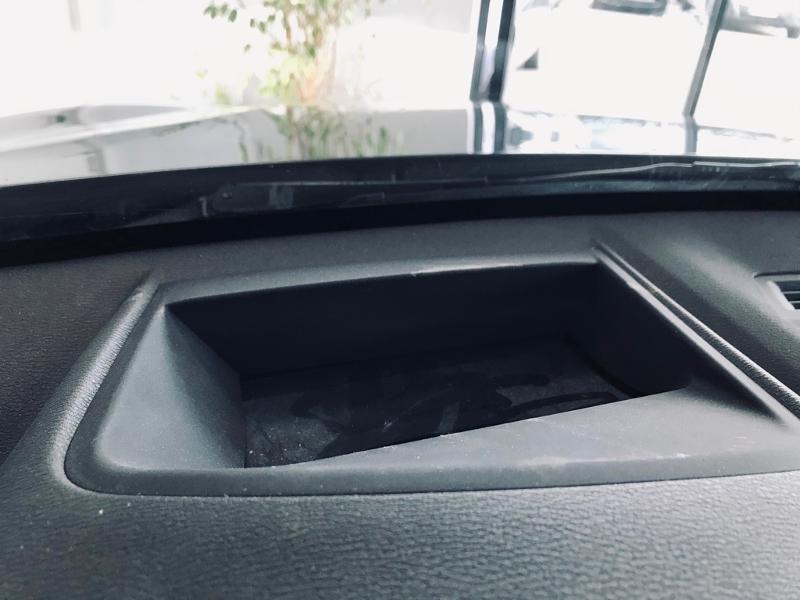 Photo 15 de l'offre de BMW X1 xDrive25iA 231ch xLine à 34990€ chez Renault Léguevin Auto distribution occitane