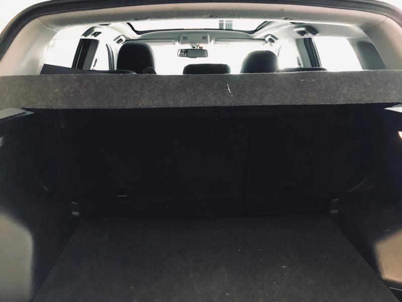 Photo 21 de l'offre de MITSUBISHI ASX 1.6 DI-D 115ch Black Collection 2WD 2018 à 16990€ chez Renault Léguevin Auto distribution occitane