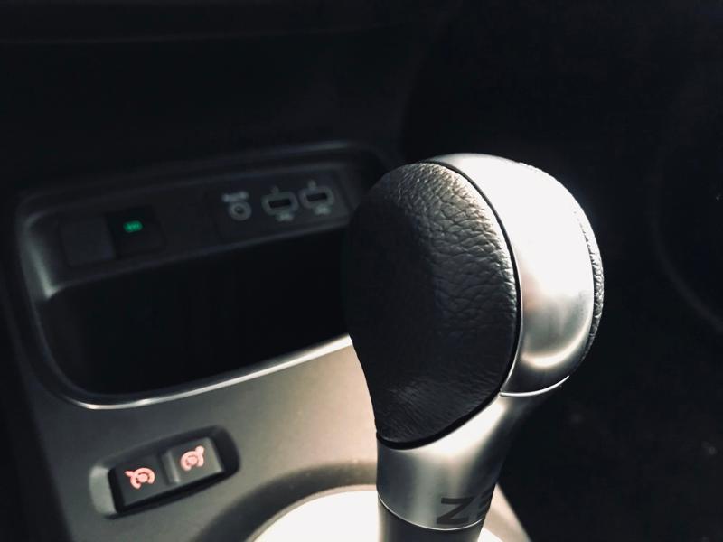 Photo 14 de l'offre de RENAULT Twingo Electric Intens R80 Achat Intégral à 16990€ chez Renault Léguevin Auto distribution occitane