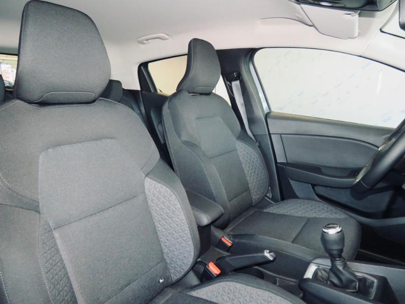 Photo 7 de l'offre de RENAULT Clio 1.5 Blue dCi 85ch Business à 17490€ chez Renault Léguevin Auto distribution occitane
