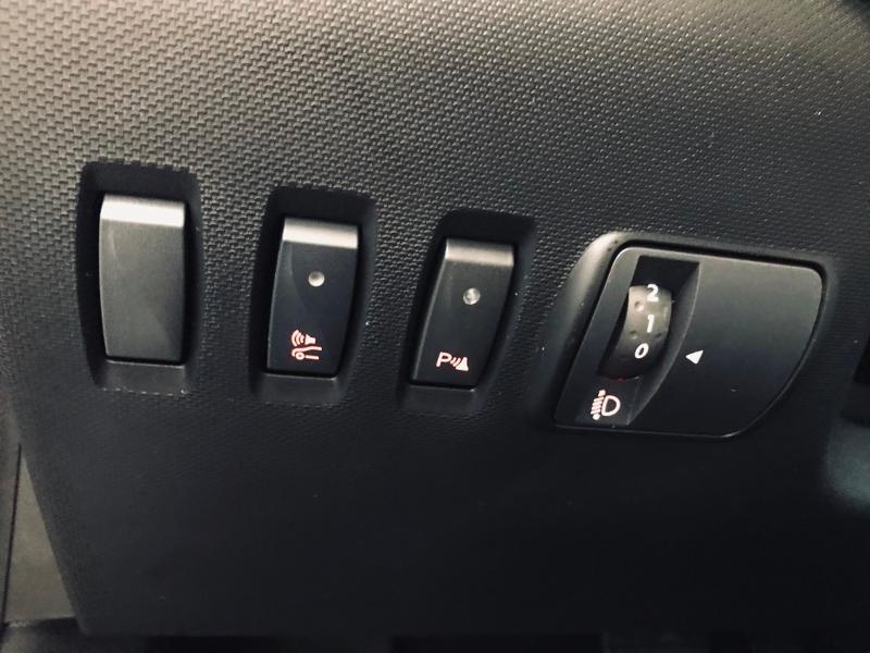 Photo 13 de l'offre de RENAULT Twingo Electric Intens R80 Achat Intégral à 16990€ chez Renault Léguevin Auto distribution occitane