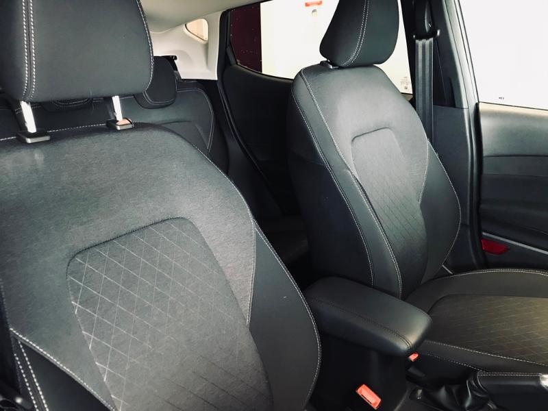 Photo 7 de l'offre de FORD Fiesta Active 1.5 TDCI 85ch S&S Euro6.2 à 12490€ chez Renault Léguevin Auto distribution occitane