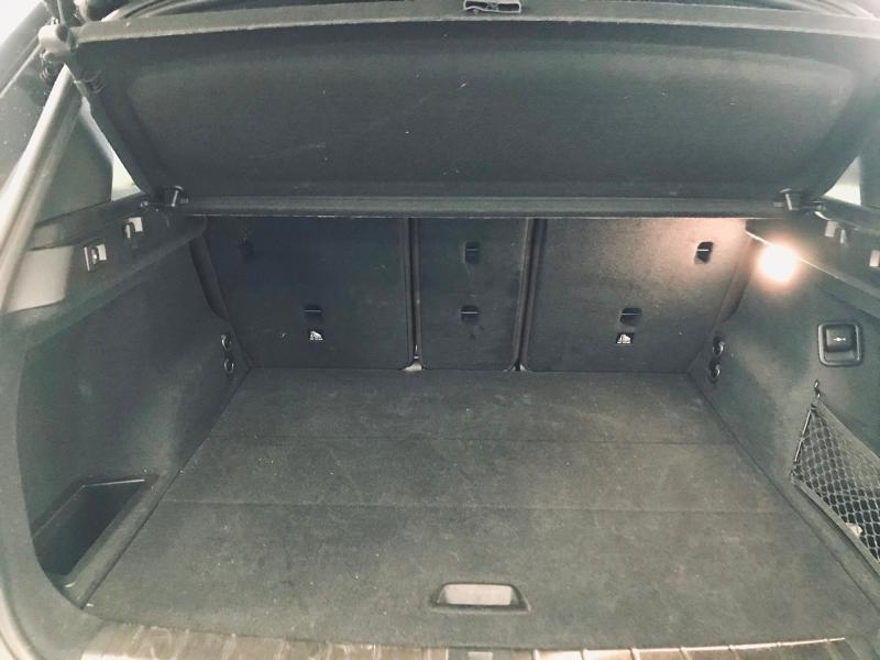 Photo 25 de l'offre de BMW X1 xDrive25iA 231ch xLine à 34990€ chez Renault Léguevin Auto distribution occitane