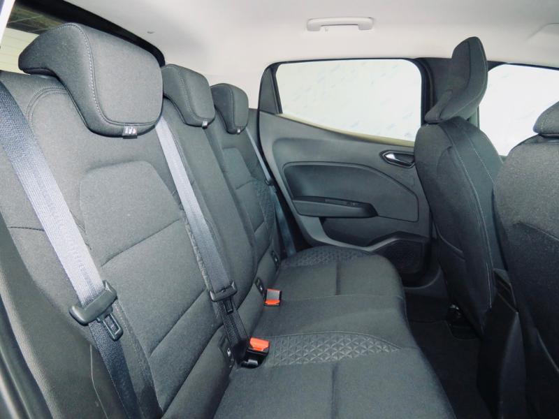 Photo 8 de l'offre de RENAULT Clio 1.5 Blue dCi 85ch Business à 17490€ chez Renault Léguevin Auto distribution occitane