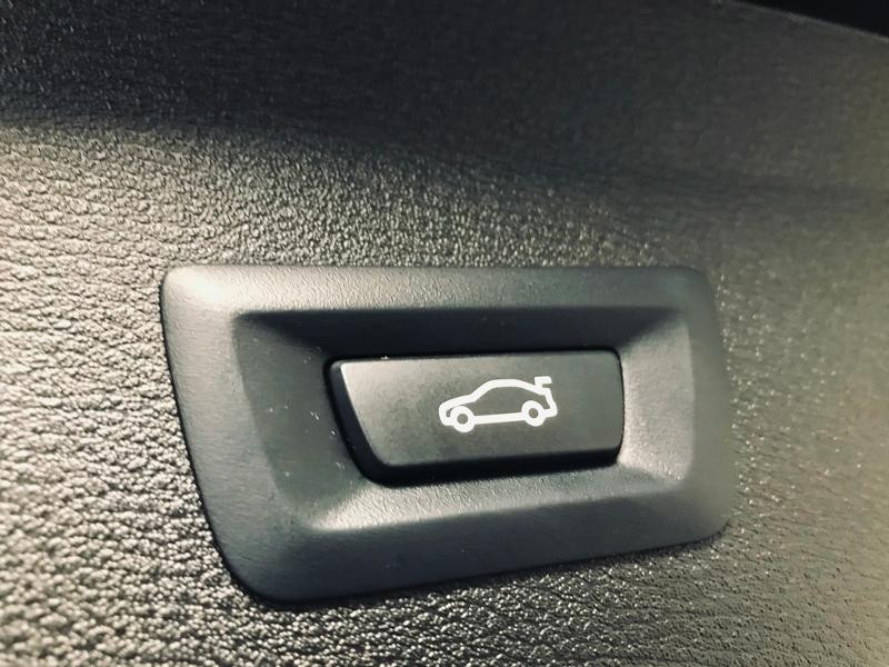 Photo 14 de l'offre de BMW X1 xDrive18d 150ch Business Design à 21490€ chez Renault Léguevin Auto distribution occitane