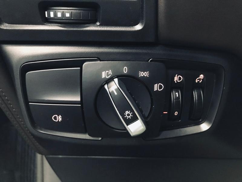 Photo 19 de l'offre de BMW i3 170ch 94Ah (REx) iLife Atelier à 25490€ chez Renault Léguevin Auto distribution occitane