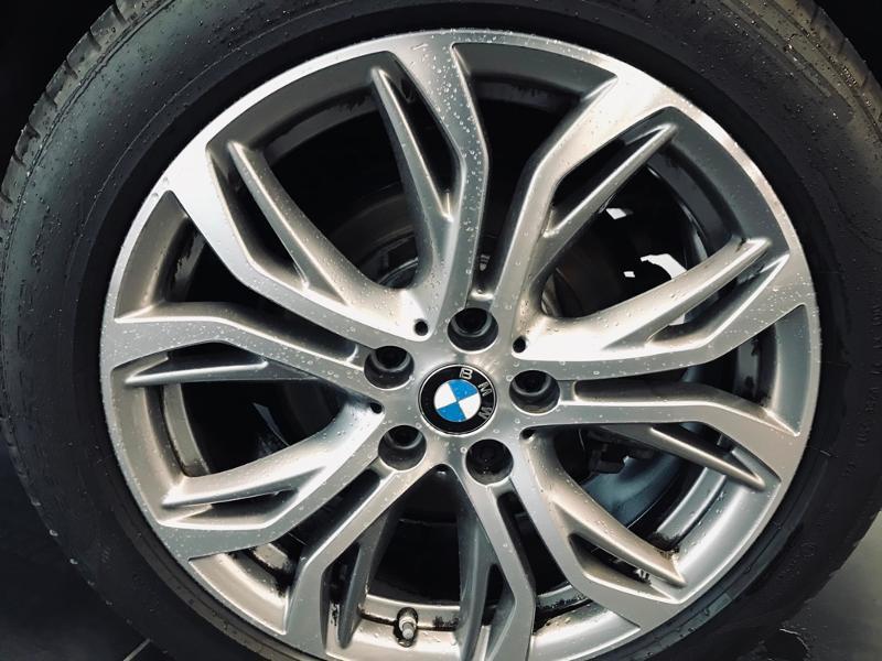 Photo 26 de l'offre de BMW X1 xDrive25iA 231ch xLine à 34990€ chez Renault Léguevin Auto distribution occitane