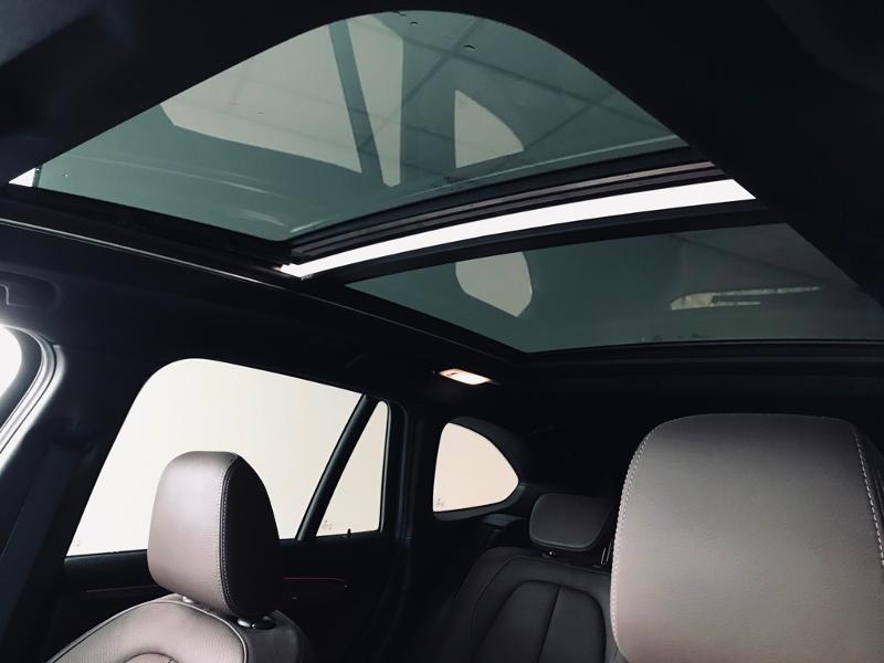 Photo 18 de l'offre de BMW X1 xDrive25iA 231ch xLine à 34990€ chez Renault Léguevin Auto distribution occitane