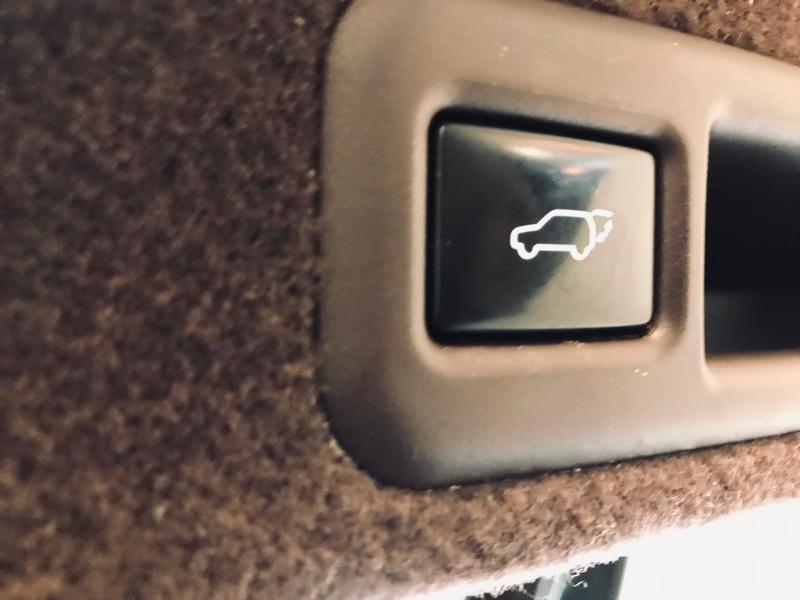 Photo 24 de l'offre de LEXUS RX 450h 4WD Luxe à 35490€ chez Renault Léguevin Auto distribution occitane