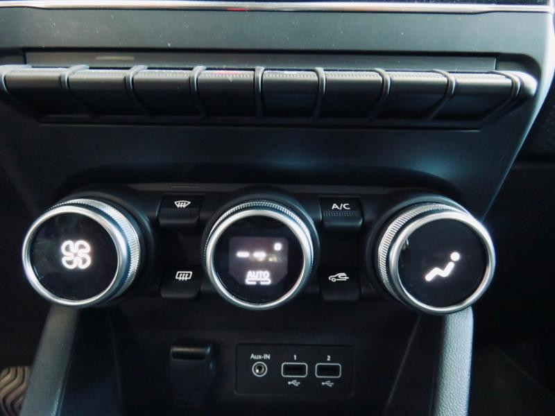 Photo 11 de l'offre de RENAULT Clio 1.5 Blue dCi 85ch Business à 17490€ chez Renault Léguevin Auto distribution occitane