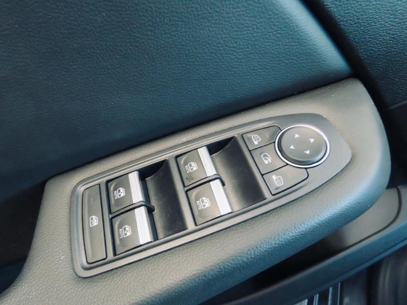 Photo 12 de l'offre de RENAULT Clio 1.5 Blue dCi 85ch Business à 17490€ chez Renault Léguevin Auto distribution occitane