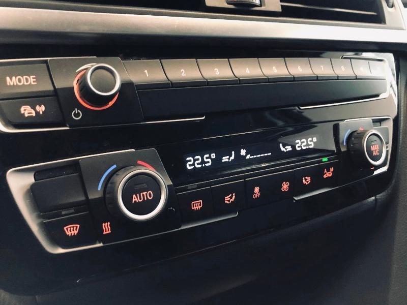 Photo 12 de l'offre de BMW Serie 3 Touring 318d 150ch Business Design à 23990€ chez Renault Léguevin Auto distribution occitane