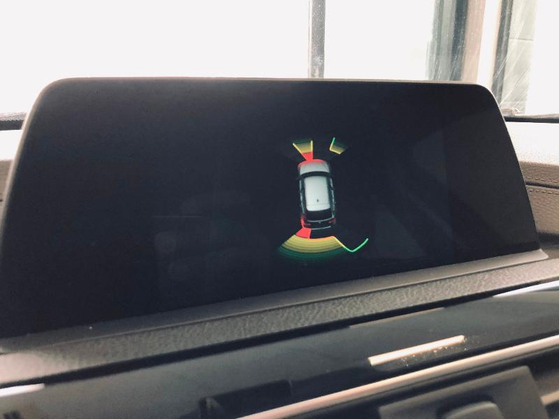 Photo 11 de l'offre de BMW Serie 3 Touring 318d 150ch Business Design à 23990€ chez Renault Léguevin Auto distribution occitane