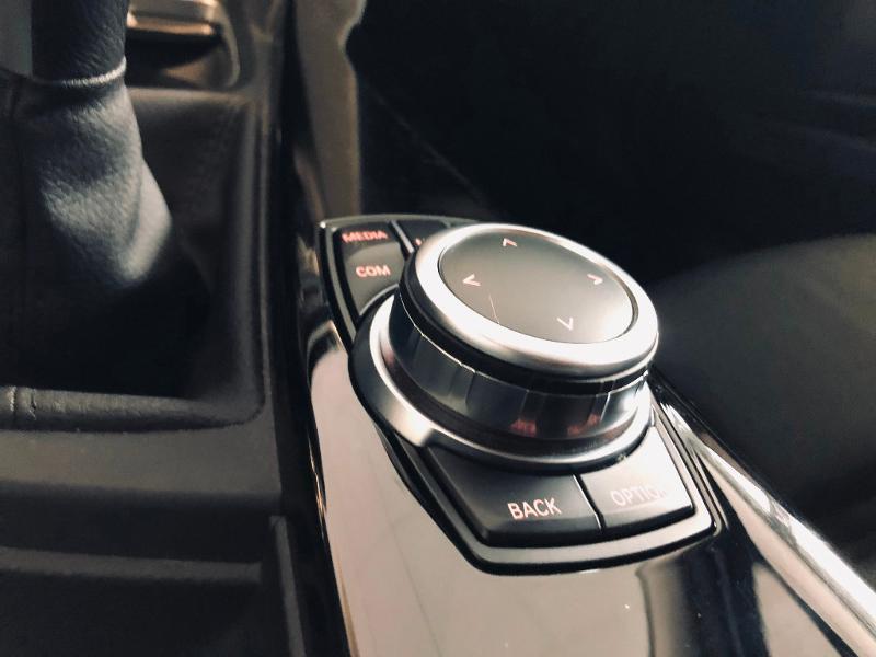 Photo 13 de l'offre de BMW Serie 3 Touring 318d 150ch Business Design à 23990€ chez Renault Léguevin Auto distribution occitane