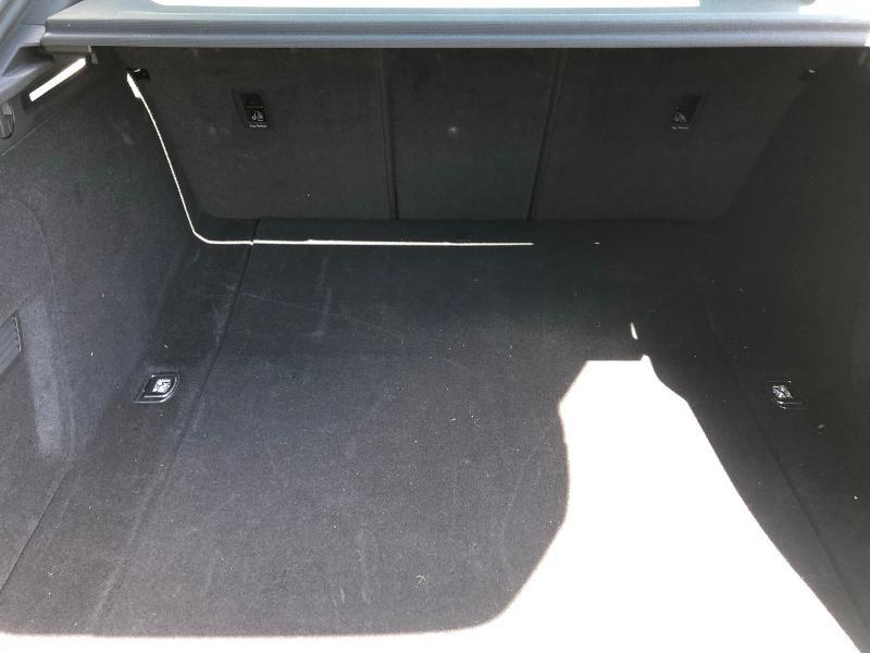 Photo 23 de l'offre de AUDI A5 Sportback 2.0 TFSI 190ch S line à 36990€ chez Renault Léguevin Auto distribution occitane