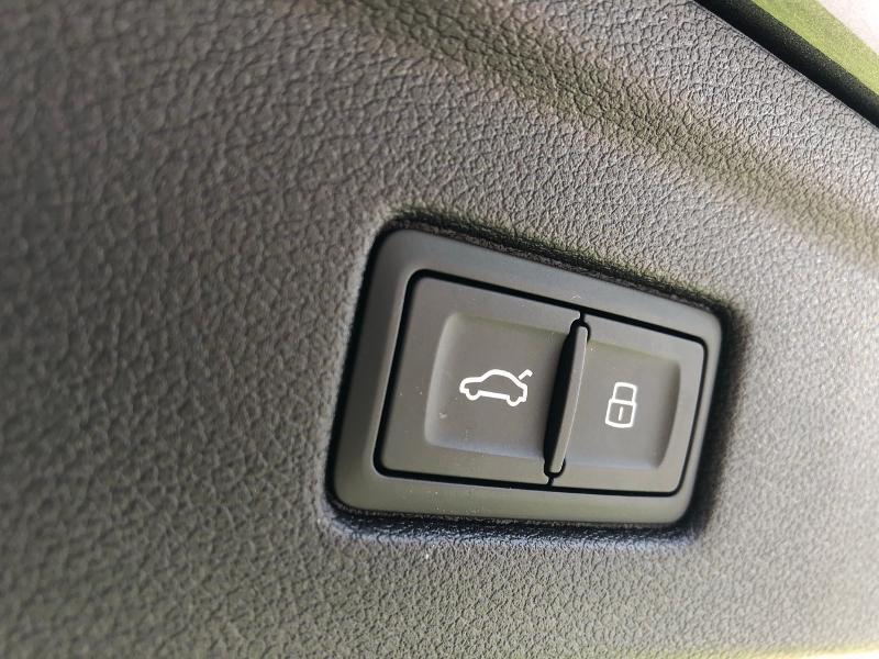 Photo 22 de l'offre de AUDI A5 Sportback 2.0 TFSI 190ch S line à 37490€ chez Renault Léguevin Auto distribution occitane
