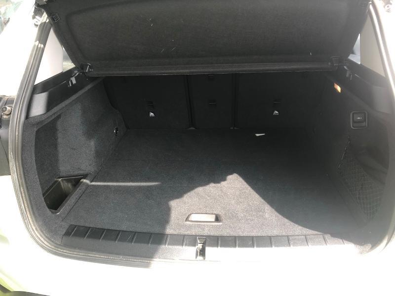 Photo 7 de l'offre de BMW X1 sDrive18d 150ch Business Design à 21990€ chez Renault Léguevin Auto distribution occitane
