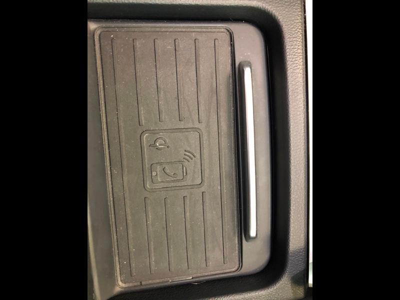 Photo 17 de l'offre de AUDI Q5 2.0 TDI 150ch Business Executive à 25490€ chez Renault Léguevin Auto distribution occitane
