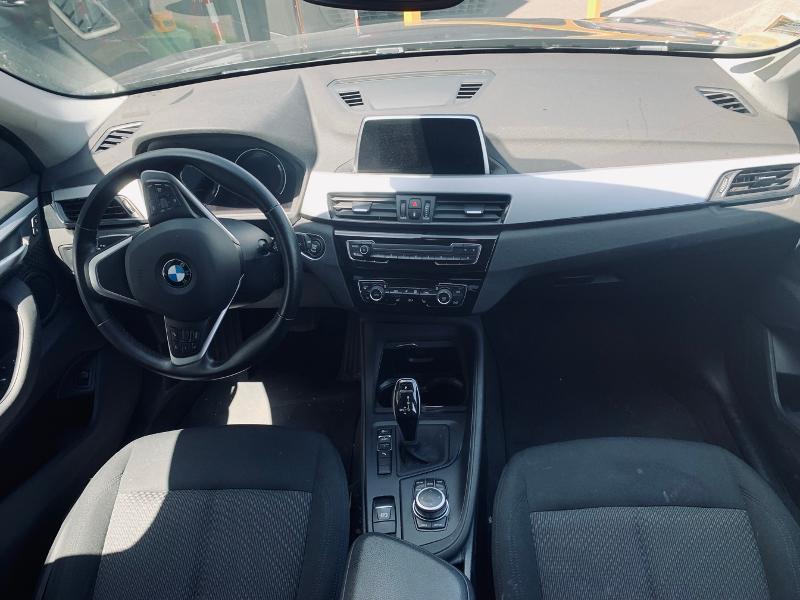 Photo 9 de l'offre de BMW X1 xDrive18dA 150ch Business Design à 20990€ chez Renault Léguevin Auto distribution occitane