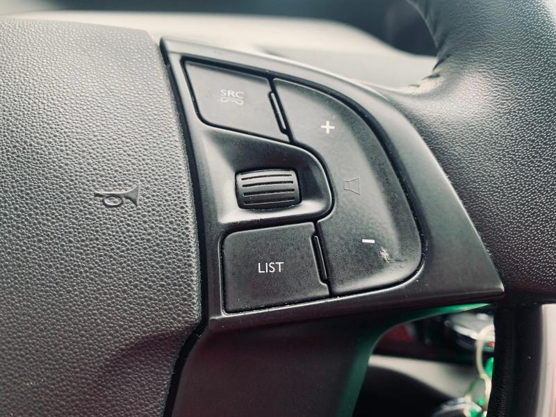 Photo 11 de l'offre de CITROEN Grand C4 Picasso BlueHDi 120ch Business + S&S 98g à 9490€ chez Renault Léguevin Auto distribution occitane