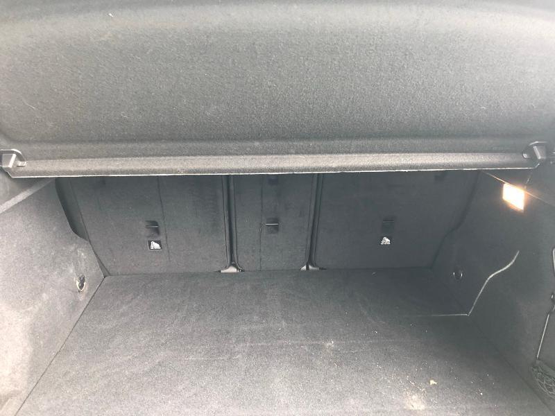 Photo 25 de l'offre de BMW X1 xDrive18dA 150ch Lounge à 21990€ chez Renault Léguevin Auto distribution occitane
