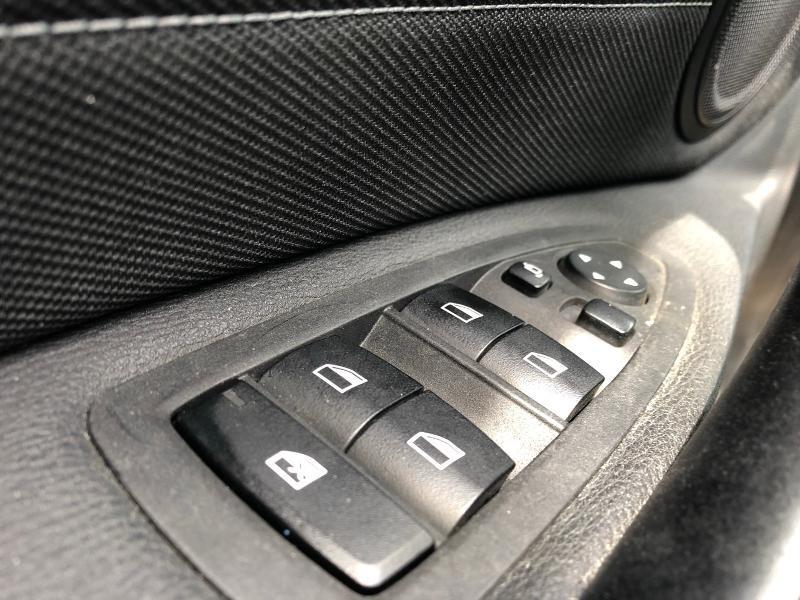 Photo 13 de l'offre de BMW X1 xDrive18dA 150ch Lounge à 21990€ chez Renault Léguevin Auto distribution occitane