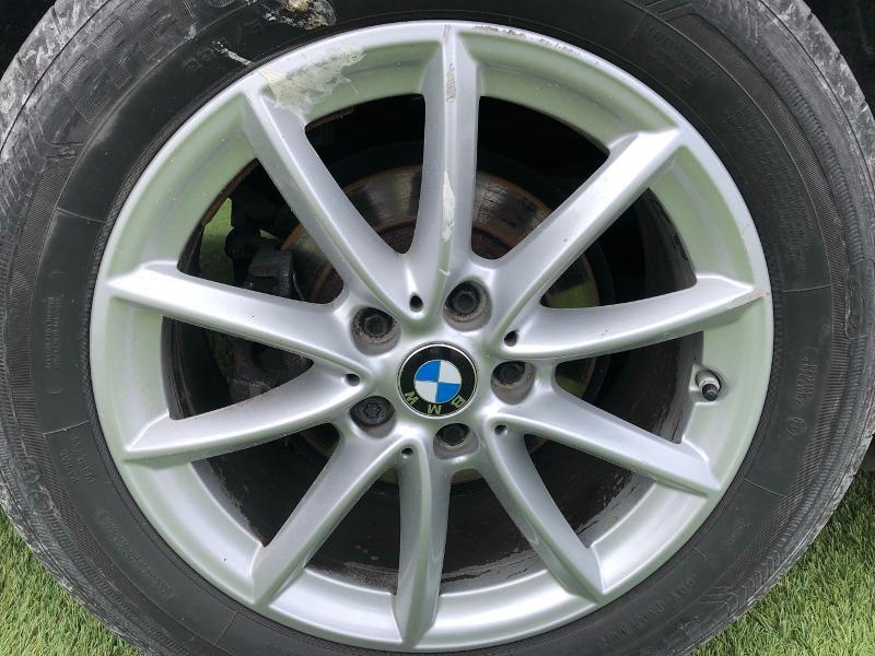 Photo 6 de l'offre de BMW X1 xDrive18dA 150ch Lounge à 21990€ chez Renault Léguevin Auto distribution occitane