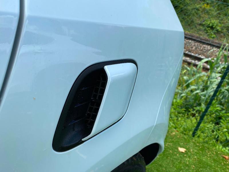 Photo 5 de l'offre de RENAULT Twingo 1.0 SCe 75ch Zen à 11990€ chez Renault Léguevin Auto distribution occitane