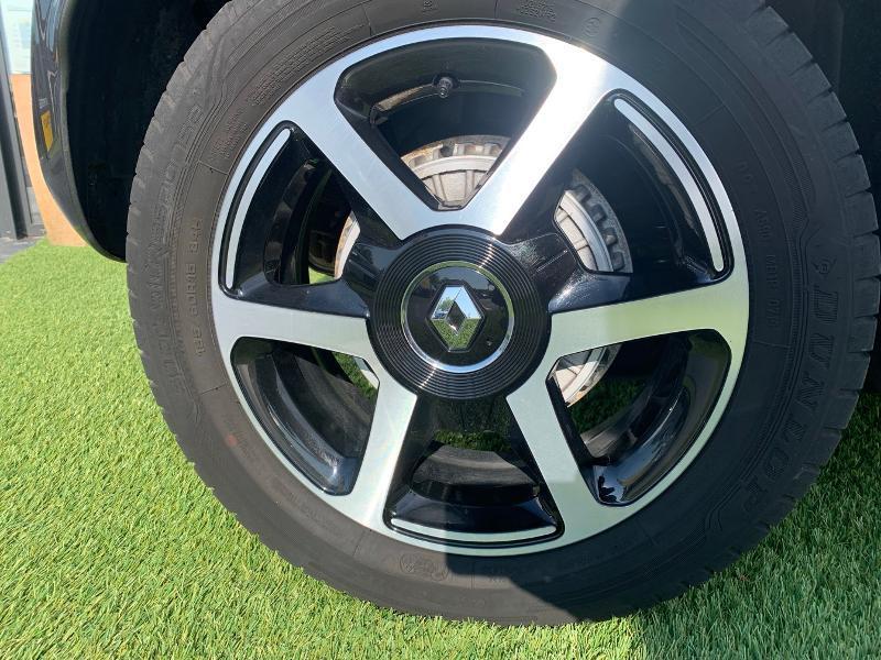 Photo 6 de l'offre de RENAULT Twingo 0.9 TCe 90ch energy Intens à 10490€ chez Renault Léguevin Auto distribution occitane