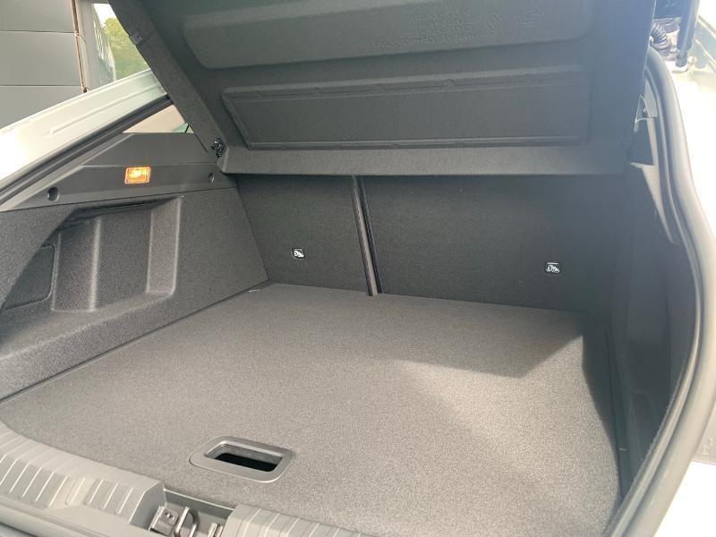 Photo 25 de l'offre de RENAULT Arkana 1.6 E-Tech 145ch Intens -21B à 34990€ chez Renault Léguevin Auto distribution occitane