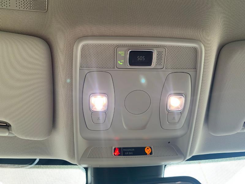 Photo 9 de l'offre de RENAULT Arkana 1.6 E-Tech 145ch Intens -21B à 34990€ chez Renault Léguevin Auto distribution occitane