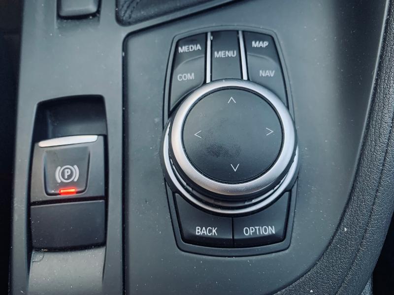 Photo 16 de l'offre de BMW X1 xDrive18dA 150ch Business Design à 20990€ chez Renault Léguevin Auto distribution occitane