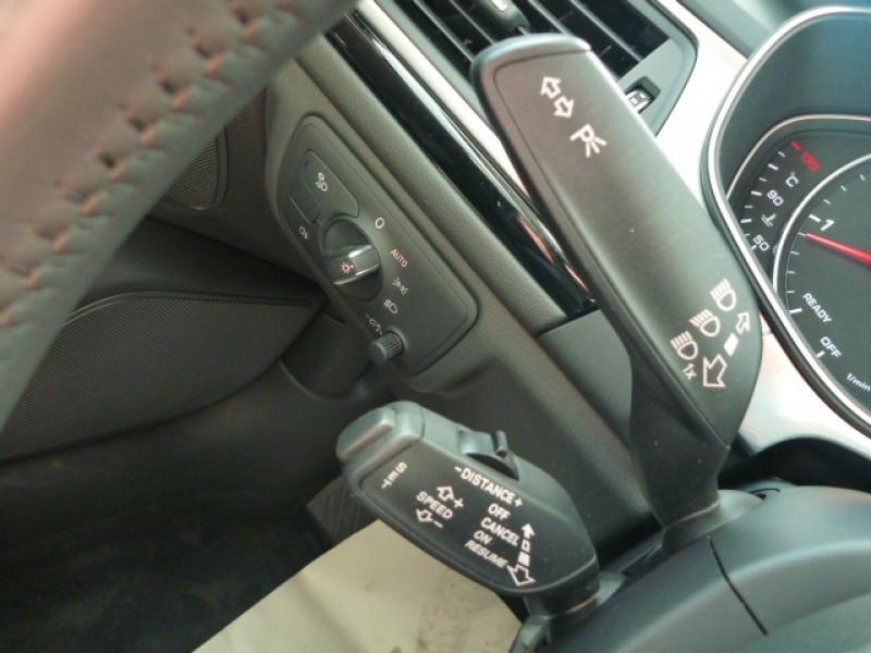 Photo 12 de l'offre de AUDI A6 AVANT 3.0 V6 TDI 272CH AVUS QUATTRO S TRONIC 7 à 34990€ chez J'NOV AUTO