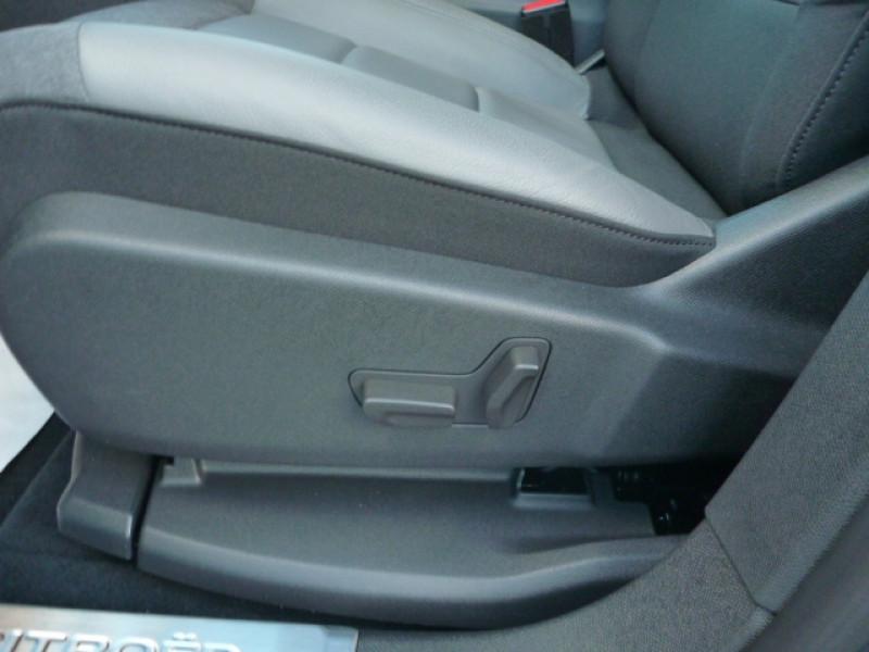 Photo 19 de l'offre de CITROEN C5 AIRCROSS BLUEHDI 130CH S&S SHINE à 26490€ chez J'NOV AUTO